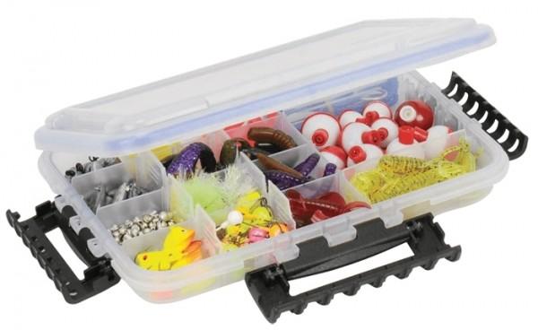Plano Wasserdichte Kunststoffbox 3600