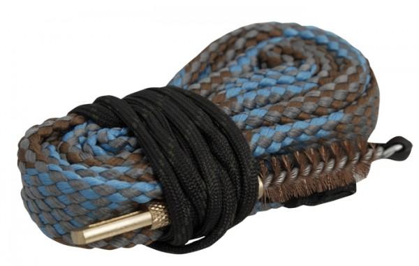 Mil-Tec Gun Rope Cleaner Laufreinigungssystem 9mm (.38)