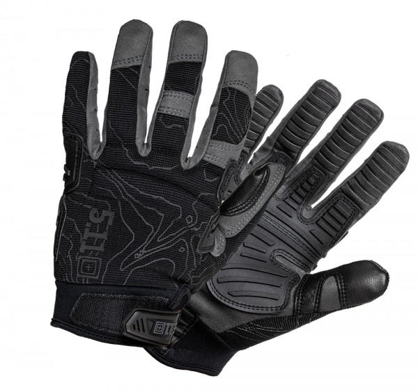 5.11 Tactical K9 Rope Handschuh