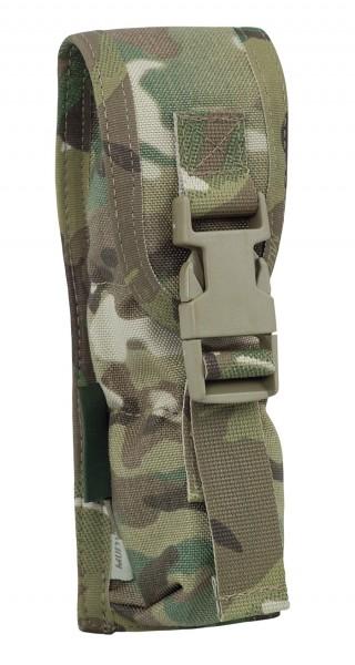 SD Tasche Warrior Large Torch SP Pouch Multicam
