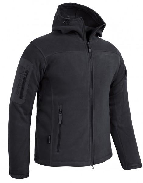 Pentagon Hercules Fleece Jacket 2.0