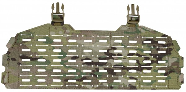 Templars Gear Squire Chest Rig Panel CR10