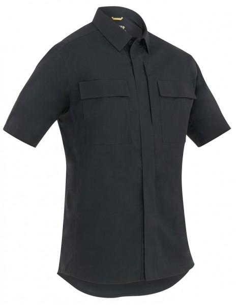 First Tactical Tactix BDU Shirt 1/2 Arm