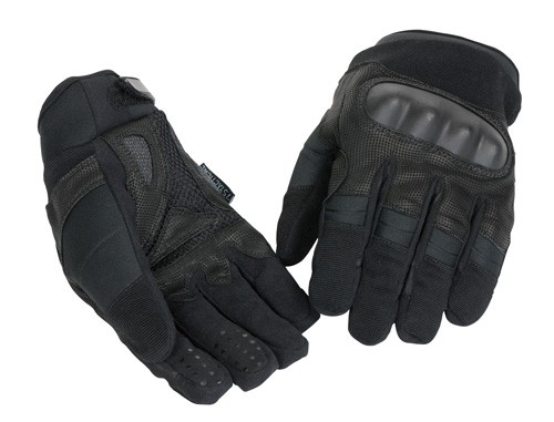 Handschuhe 75Tactical Protection Grip mit Armortex