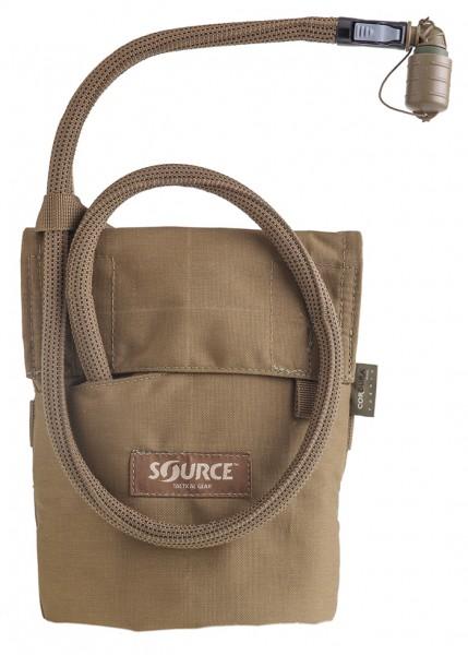 Source Kangaroo Hydration Pack 1 L