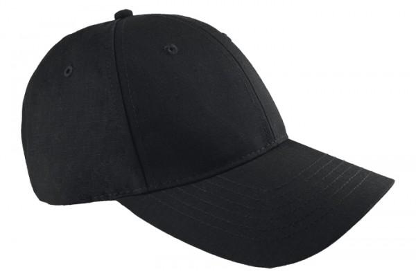 First Tactical Adjustable Uniform Cap