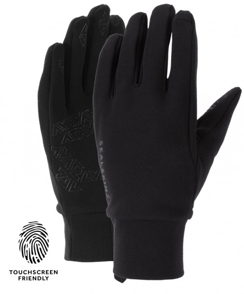 SealSkinz Handschuhe Fleece Nano