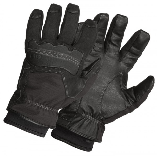 5.11 Caldus Insulated Glove Winterhandschuh