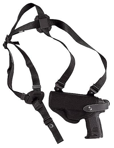 Vega Schulterholster für SigSauer - Links
