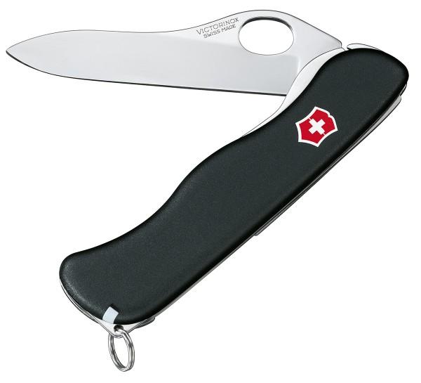 Victorinox Sentinel One Hand Taschenmesser
