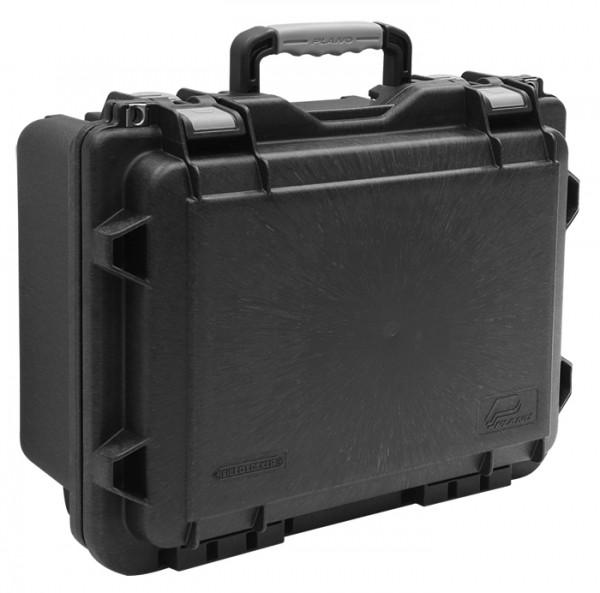 Plano Field Locker Mil-Spec Pistol Case X-Large
