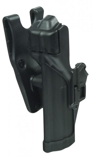 BLACKHAWK Serpa Lev3 Duty Holster P99 - Links