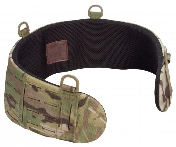 Templars Gear Tactical Belt PT1