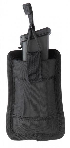 Vertx Dolos Single Pistol Mag Pouch Magazintasche
