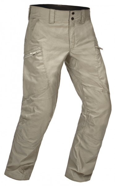 Claw Gear Enforcer Tactical Pant