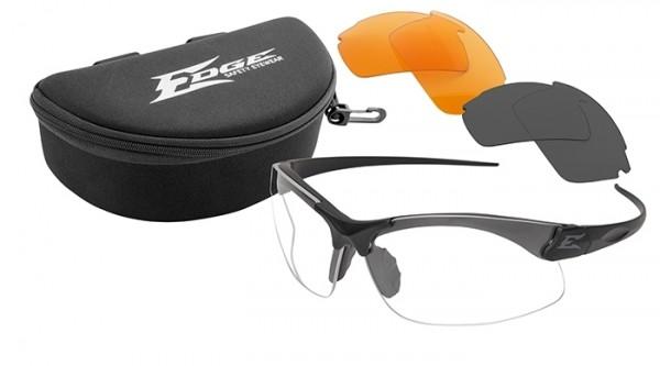 Edge Tactical Sharp Edge TT Kit G-15/ Clear/ Tigers Eye
