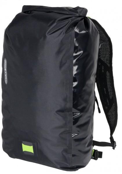 Ortlieb Light-Pack 25 Daypack