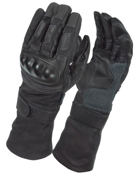 Handschuhe 75Tactical PG2 Gen2 Schwarz