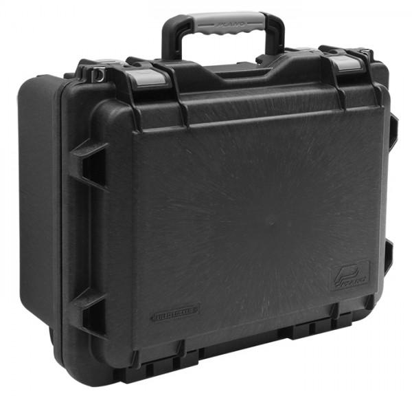Plano Field Locker Mil-Spec Pistol Case X-Large - ohne Schaum