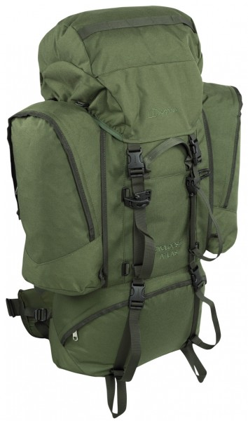 110 l rucksack