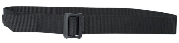 Helicon Tactical Belt Black