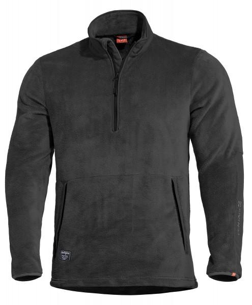 Pentagon Grizzly 1/2 Zip Fleece Sweater
