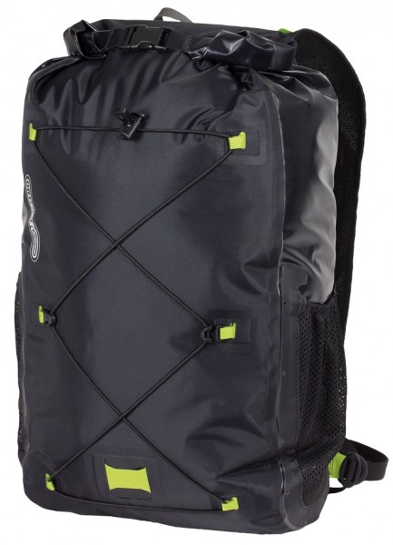 Ortlieb Light-Pack 25 PRO Daypack