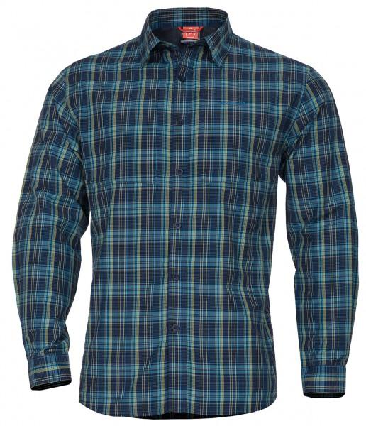 Pentagon QT Tactical Shirt