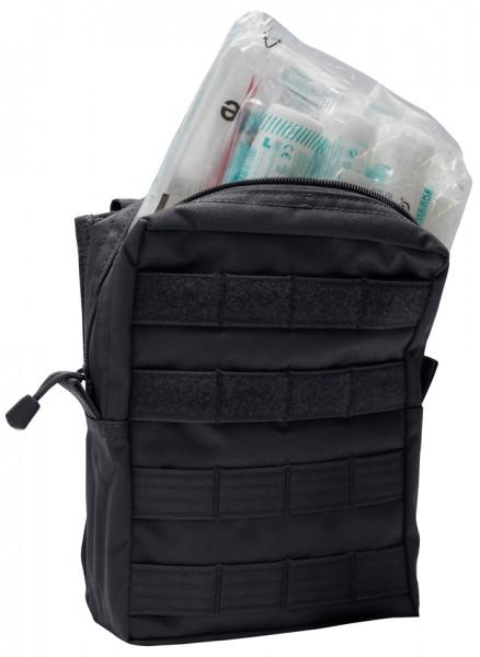 First Aid Set Leina Pro 43-teilig