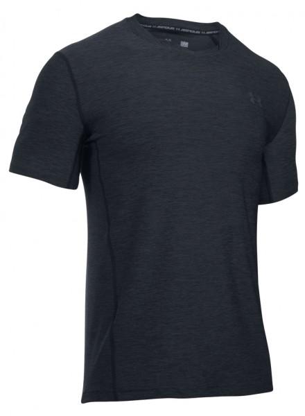Under Armor Heatgear Supervent Fitted T-Shirt