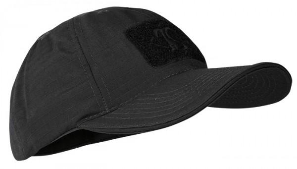 Baseball Cap TRU-SPEC Contractor Cap Ripstop