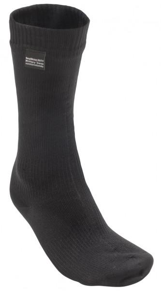 SealSkinz Combat Socks Kniestrumpf