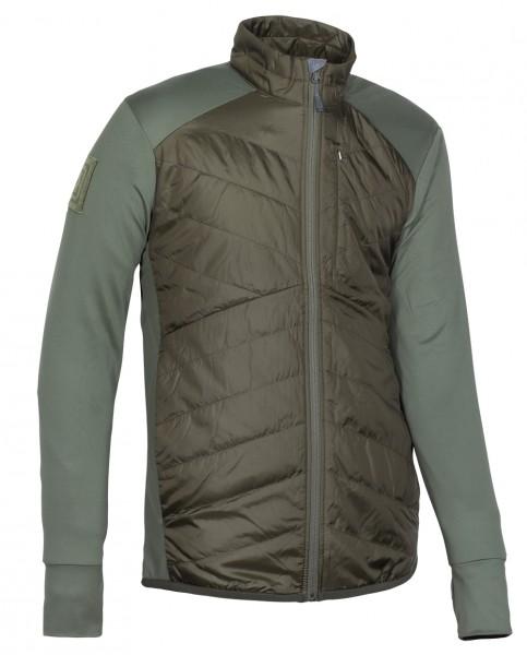 5.11 Tactical Peninsula Hybrid Jacket