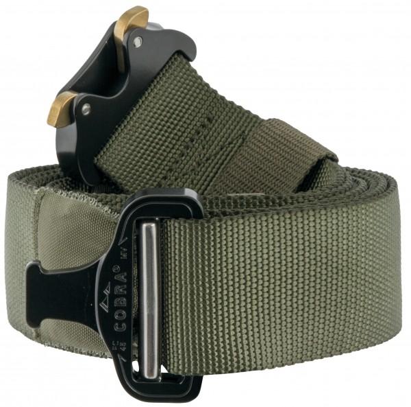 Tasmanian Tiger Tactical Belt MK II