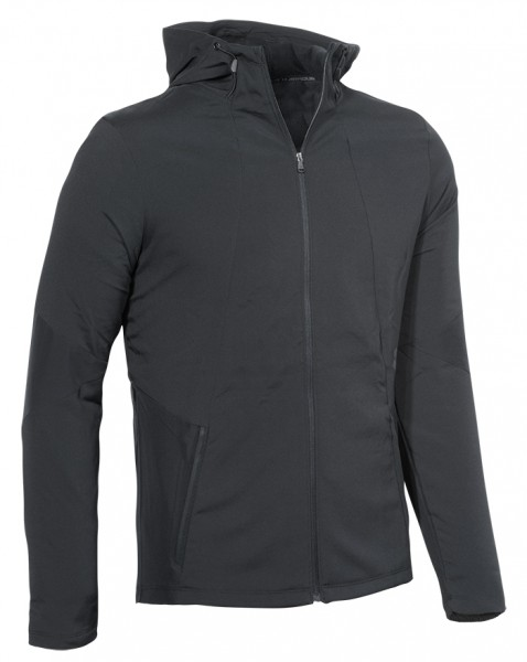 Under Armour Storm Cyclone Jacket