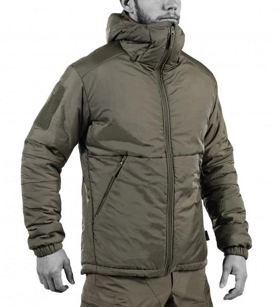 UF PRO Delta ComPac Tactical Winter Jacket