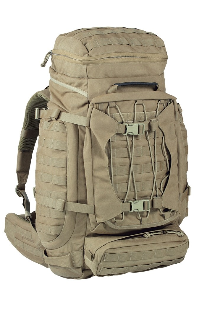 7ec1c369a86 Rucksack Warrior Elite Ops X300 Pack Coyote | Recon Company - Outdoor,  Military, Police - Tactical Clothing and Equipment