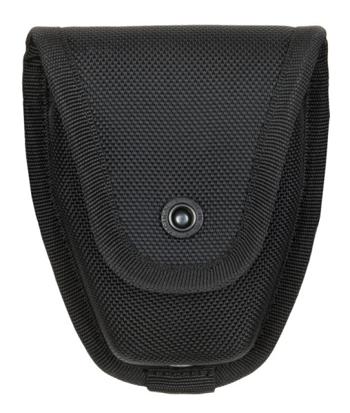 5.11 Holster SB Handcuff Pouch