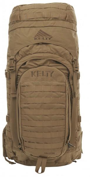 Kelty Falcon 4000 Einsatzrucksack 65 L