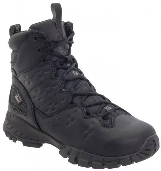 "5.11 Tactical XPRT 3.0 Waterproof 6"" Boot"
