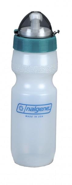Nalgene All Terrain Bottle 0,65L Natural