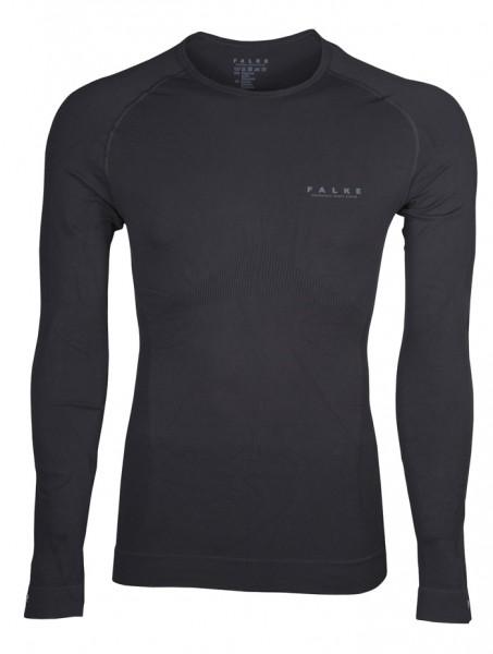 Falke Athletic Light Shirt 1/1 Arm