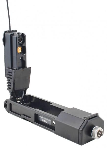 TSE K-9 Kamera Kit WP 2W