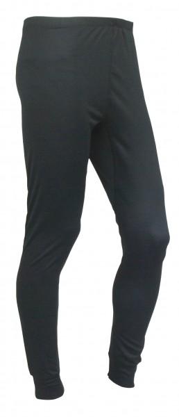Snugpak 2nd Skinz Coolmax Unterhose