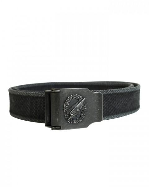 Mil-Tec Gürtel Safety Belt Para