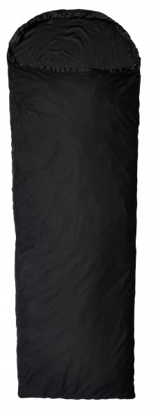 Snugpak TS1 Schlafsack-Liner