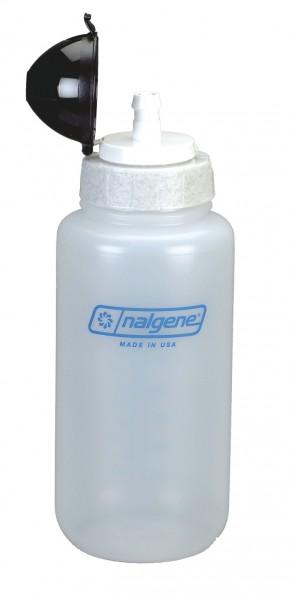 Nalgene All Terrain Bottle 1 L. Natural