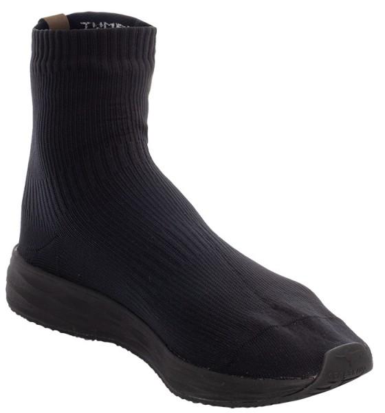 SealSkinz Waterproof Knitted Shoe