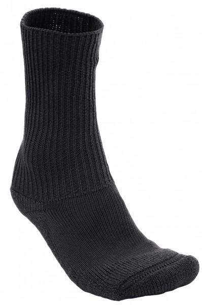 Falke Socken Walkie
