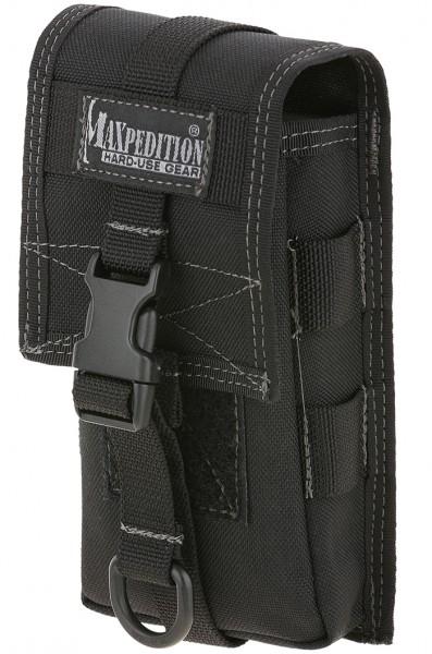 Maxpedition TC-2 Waistpack